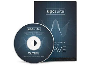 UPC ManagerPacific Power Source